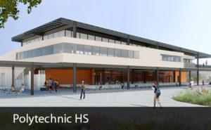 Polytechnic HS